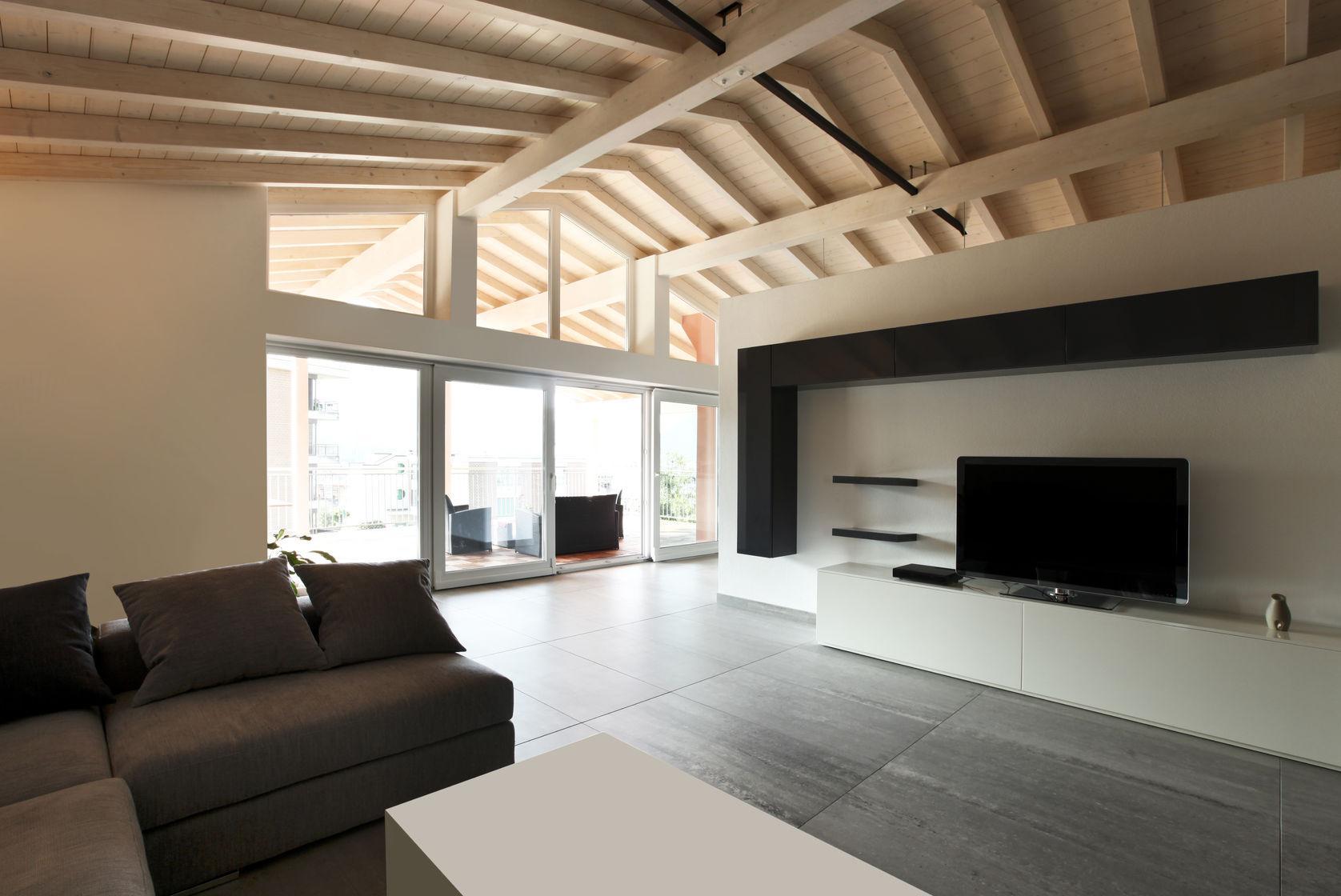 referenzen unsichtbare lautsprecher. Black Bedroom Furniture Sets. Home Design Ideas