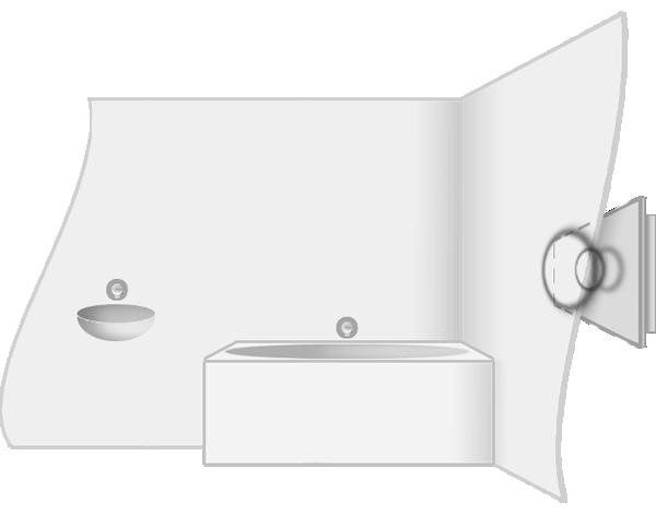 Feuchtraum
